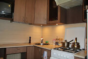 Продажа квартиры, Ярославль, Ул. Кудрявцева, Купить квартиру в Ярославле по недорогой цене, ID объекта - 323625060 - Фото 3