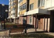 Продается 2-комн.квартира в новом доме ЖК Школьный.