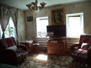 Продажа дома, Кемерово, Ул. 14-я Линия