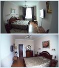 Квартира-люкс в Центре Кисловодска, Купить квартиру в Кисловодске по недорогой цене, ID объекта - 321279404 - Фото 4