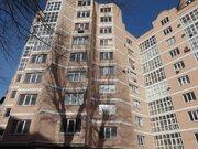 Квартира в Кисловодске под ключ по ул.Жуковского уже в продаже!
