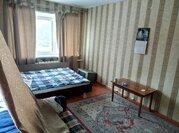 Однокомнатная квартира по ул.шершнева