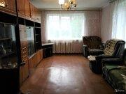 Дом в поселке Томаровка - Фото 2