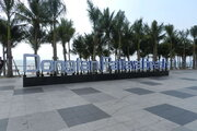 64 000 Руб., Апартаменты 2 комнаты для 4 человек. Пляж Джомтьен, Аренда квартир Паттайя, Таиланд, ID объекта - 300607525 - Фото 40