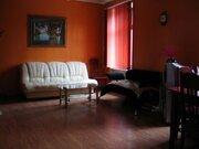 Продажа квартиры, Купить квартиру Рига, Латвия по недорогой цене, ID объекта - 313136580 - Фото 1