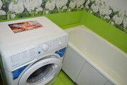 Сдается двухкомнатная квартира, Аренда квартир в Домодедово, ID объекта - 333753476 - Фото 14