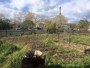 Продажа дома, Комсомольск-на-Амуре, Хрустальный пер. - Фото 2