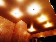 2-х комн. квартира, б-р Строителей, д. 53, г. Кемерово, Купить квартиру в Кемерово по недорогой цене, ID объекта - 322622627 - Фото 10