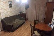 Продажа квартир ул. Плеханова, д.81