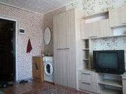 Продажа комнаты, Курган, Ул. Чернореченская