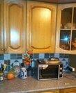 6 500 000 Руб., Продадим квартиру на 1 этаже 14 этажного кирпичного дома., Купить квартиру в Москве по недорогой цене, ID объекта - 321097755 - Фото 16