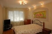 3-комнатная квартира улучшенной планировки в центре Ялты