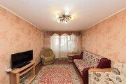 Продажа квартир ул. Широтная, д.167 к6