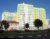 Продажа квартиры, Белгород, Ул. Славянская