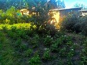 Продам Дачу с домом на Черлакском тракте 4 км от Города СНТ Урожай, Продажа домов и коттеджей в Омске, ID объекта - 502683783 - Фото 15