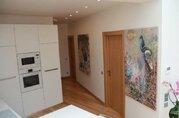 Продажа квартиры, Купить квартиру Рига, Латвия по недорогой цене, ID объекта - 313330595 - Фото 3