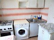 1 850 000 Руб., Продается 2 комнатная квартира в Центре, Продажа квартир в Рязани, ID объекта - 332151946 - Фото 8