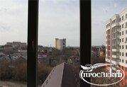 3-х к.к, 5/10, ул.Севастопольская, (ном. объекта: 18350) - Фото 5