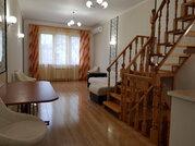 Продается дом, г. Сочи, Макаренко, Таунхаусы в Сочи, ID объекта - 504034539 - Фото 2