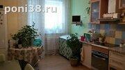 Продажа квартиры, Иркутск, Ул. Пискунова