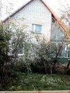 Продажа коттеджей в Сухоногово