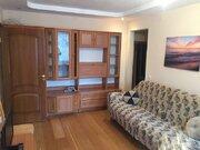 Продается квартира г Севастополь, ул Шмидта, д 3