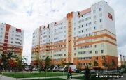 Сдаю1комнатнуюквартиру, Барнаул, улица Шумакова, 65