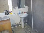 Продам большой 3-этажный коттедж на ммс, Продажа домов и коттеджей в Тюмени, ID объекта - 502474108 - Фото 3