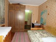 4-х комнатная, 74 кв.м, Мойнаки, Купить квартиру в Евпатории, ID объекта - 320874508 - Фото 9