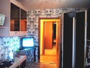 Продается 2х-комнатная квартира г.Наро-Фоминск, ул.Профсоюзная д. 4, Купить квартиру в Наро-Фоминске по недорогой цене, ID объекта - 326369312 - Фото 1