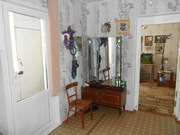 Зои Космодемьянской 42а, Купить квартиру в Сыктывкаре по недорогой цене, ID объекта - 318416300 - Фото 8