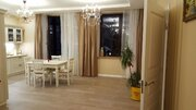 Элитные апартаменты в центре гостеприимного города Казань. - Фото 4