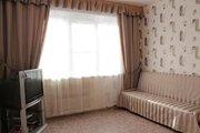 Квартиры посуточно ул. Коровникова, д.4 к1