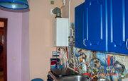 Продажа квартиры, Серпухов, 1-я Московская - Фото 5