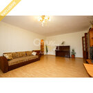 Продается 4-комн. квартира для большой семьи по адресу: Сусанина, 20, Купить квартиру в Петрозаводске по недорогой цене, ID объекта - 321597963 - Фото 3