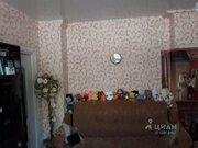 2-к кв. Волгоградская область, Волгоград ул. Дзержинского, 27 (44.0 м) - Фото 2