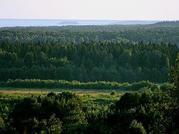 Участок 8 га на первой линии в Питкярантском р-н республики Карелия - Фото 5