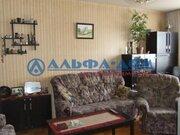 Продается Квартира в г.Москва, М.Ясенево, Литовский бульвар