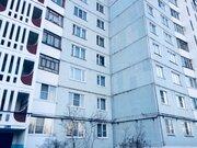 Продам 3 к.кв. пр. А. Корсунова, д. 55/2, Продажа квартир в Великом Новгороде, ID объекта - 321743994 - Фото 4