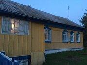 Продажа дома, Юхновский район - Фото 2