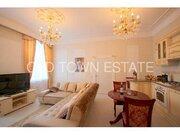 Продажа квартиры, Купить квартиру Рига, Латвия по недорогой цене, ID объекта - 313141785 - Фото 3
