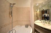 Сдается квартира на Мичуринском, Аренда квартир в Москве, ID объекта - 318975006 - Фото 13