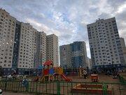 Продам 2-х комнатную квартиру в хорошем тихом районе (Инорс) - Фото 5