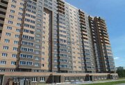 Продажа квартиры, Щелково, Щелковский район, Ул. Краснознаменская