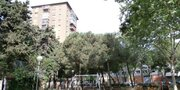 Продажа квартиры, Барселона, Барселона, Купить квартиру Барселона, Испания по недорогой цене, ID объекта - 313236570 - Фото 8