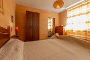 Коммерческая недвижимость, ул. Волгоградская, д.2 к.Ж - Фото 5