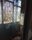 Сдам 1-к квартиру, ул. Ковыльная, Аренда квартир в Симферополе, ID объекта - 319383546 - Фото 5