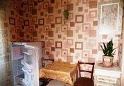 2 150 000 Руб., Однокомнатная квартира, Купить квартиру в Егорьевске по недорогой цене, ID объекта - 311907034 - Фото 3