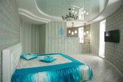 Качественный и функциональный коттедж круглой формы, Продажа домов и коттеджей в Новосибирске, ID объекта - 502847362 - Фото 7