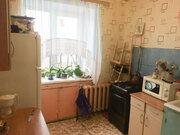 Продам квартиру улучшенной планировки в г.Кимры по ул.Кирова, 39 - Фото 5